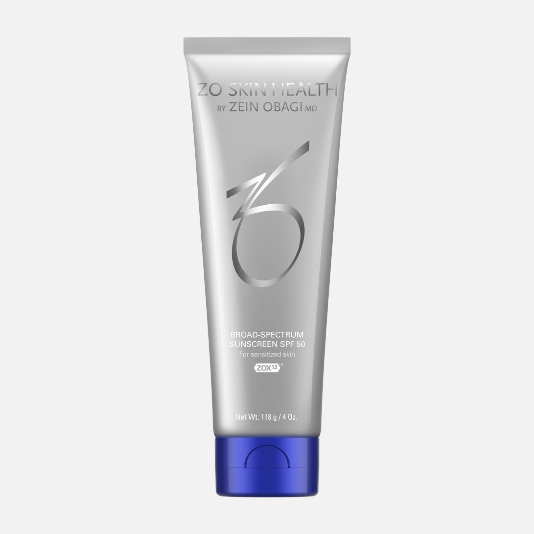 ZO Skin Health Broad Spectrum SPF 50
