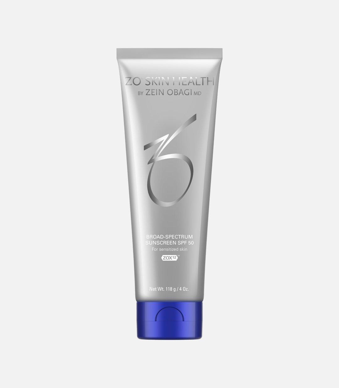 ZO Skin Health Broad Spectrum SPF 50