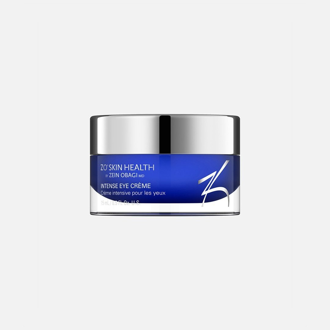 ZO Skin Health Intense Eye Creme