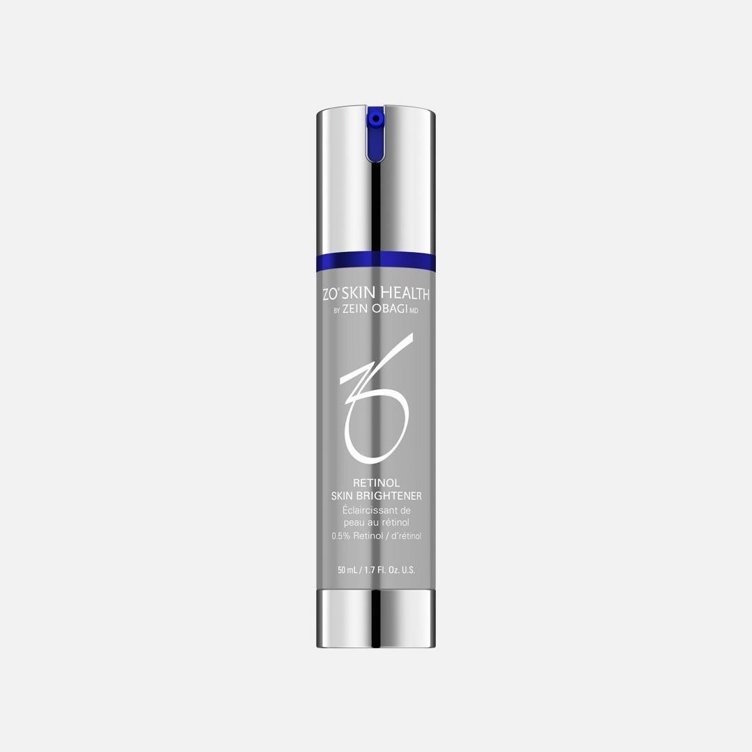 ZO Skin Health Retinol Skin Brightener 0.5% Retinol
