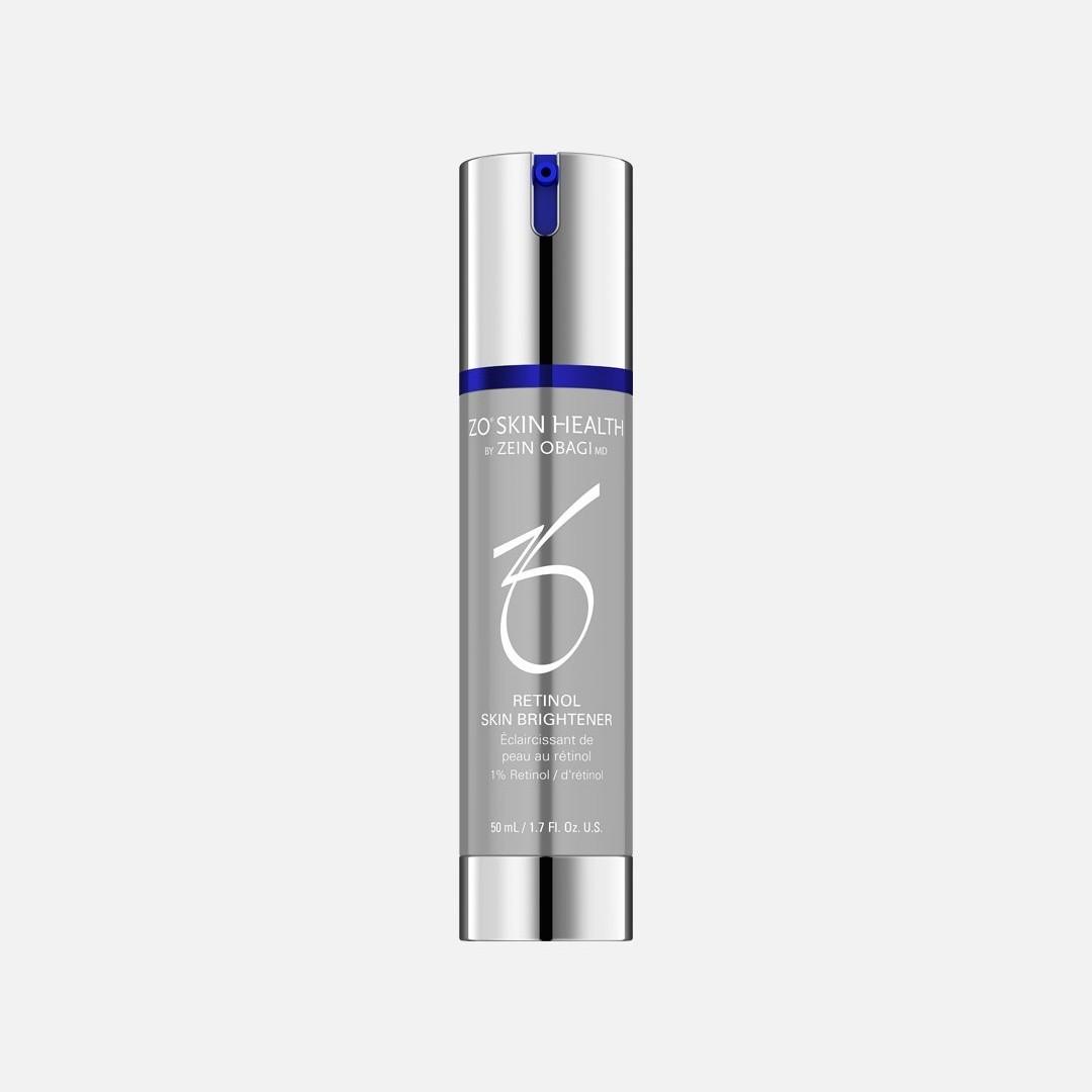 ZO Skin Health Retinol Skin Brightener 1% Retinol