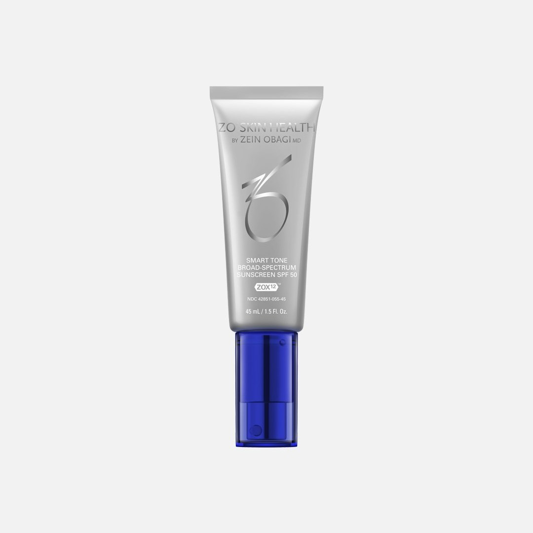 ZO Skin Health Smart Tone Broad Spectrum SPF 50